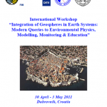 Dubrovnik_Int_Workshop
